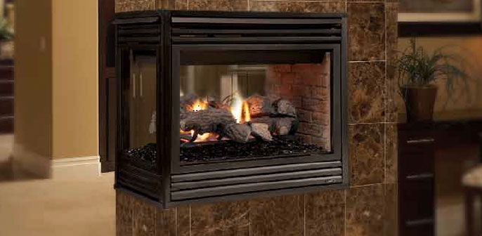 Fireplaces | Stoves | Grills | Fire Pits | M&M Chimney ...